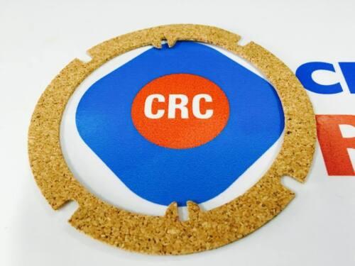 CRC998637 GUARNIZIONE COLLETTORE FUMI RICAMBIO CALDAIE MTS GROUP CODICE