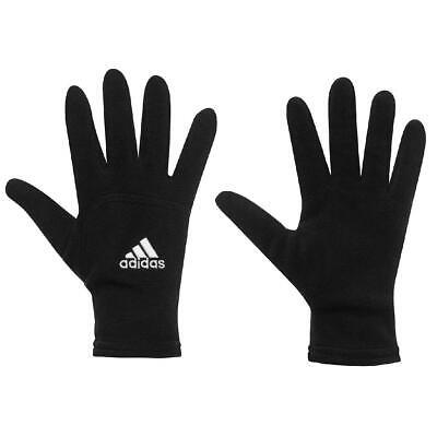 adidas Handschuhe Winterhandschuhe Winter Herren Erwachsenen