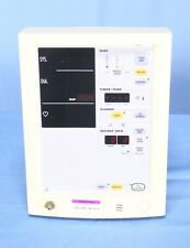 Datascope Accutorr Plus Vital Signs Monitor with Warranty