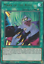 YuGiOh-DUEL-POWER-DUPO-CHOOSE-YOUR-ULTRA-RARE-CARDS miniature 60