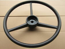 Steering Wheel For Ih International 484 503 Combine 504 5088 5288 544 5488 574