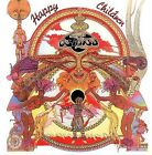 Happy Children [Remaster] by Osibisa (CD, May-2006, Collectables)
