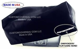 CLEAR VINYL DUST COVER FOR Brother MFC-9340CDW PRINTER Made in USA
