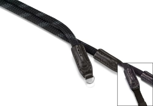 designed by cooph Night Leica rope Strap 100cm