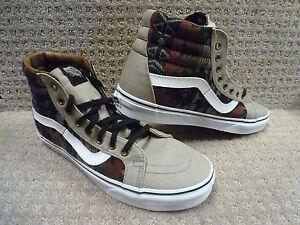 36da07844a Vans Men s Shoes
