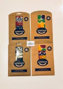 Apiwraps-Kitchen-Basics-Reusable-Beeswax-Small-Med-Large-Food-Wraps-Designs-Vary