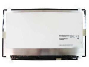 New-15-6-034-FHD-Display-Panel-LED-LCD-Screen-eDP-30pin-for-Fujitsu-Celsius-H730