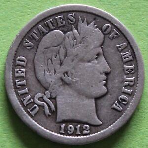 USA-DIME-BARBER-1912