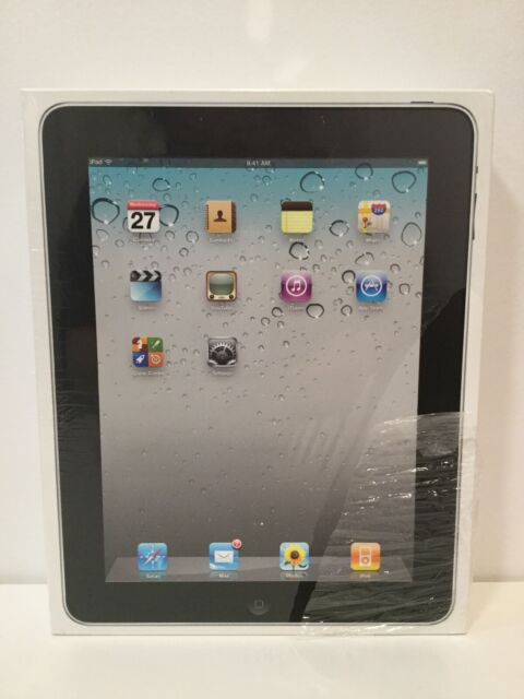 untested ipads Gen 2 read get 1 or more box full found in storage 3 /& 4