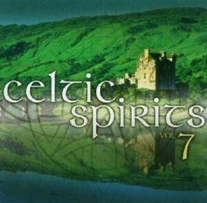 CELTIC-SPIRITS-VOL-7-SAMPLER-2-CD-MIT-ENYA-UVM-NEU