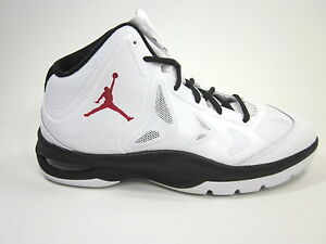buy popular 787aa 1950b Image is loading JORDAN-PLAY-IN-THESE-II-510581-101-MENS-