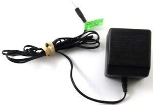 15v AC power supply = Harman Kardon 03E125 speakers DEL