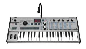 Korg-microKORG-Synthesizer-Vocoder-Platinum