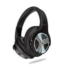 8c0689d4ee3 -TREBLAB Z2 - Supreme Bluetooth Wireless Headphones - Active Noise  Cancelling .