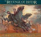 The Revenge of Ishtar by Ludmila Zeman (Paperback, 1998)