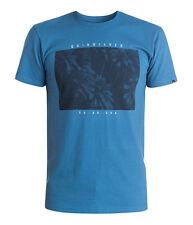Quiksilver Mens Palm Pop Graphic T-Shirt bnc0 M