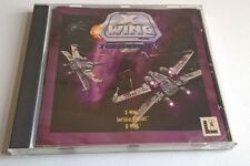 X-Wing CD Collection con Add-ons Imperial Pursuit & B-Wing