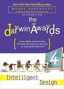 The-Darwin-Awards-4-Intelligent-Design-by-Northcutt-Wendy-Kelly-Christopher