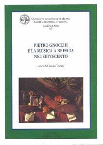 Pietro-Gnocchi-e-la-musica-a-Brescia-nel-Settecento