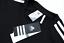 Jungen-Adidas-Estro-15-Top-T-Shirt-Kids-Fusball-Training-Grose-M-L-XL miniatura 5
