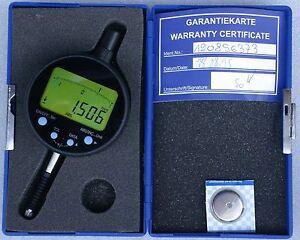 Digital-und-Analog-Messuhr-Aufloesung-1-1000mm-Hub-13-mm-NEU-OVP