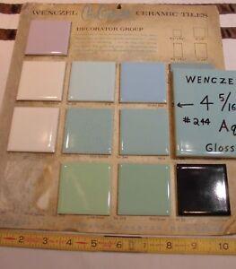 Fantastic 12X24 Ceramic Tile Huge 18 Inch Ceramic Tile Regular 2 X 6 Subway Tile 2 X 8 Glass Subway Tile Young 24 X 48 Drop Ceiling Tiles Soft3X6 Ceramic Subway Tile 16 ..