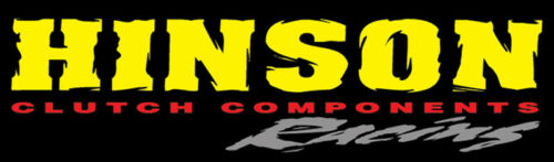 Hinson Clutch Basket Fits KTM 250SX 2008 2009 2010 2011 2012