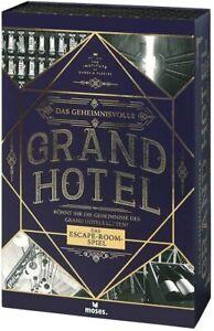 Das-geheimnisvolle-Grand-Hotel-Spiel-NEU-OVP