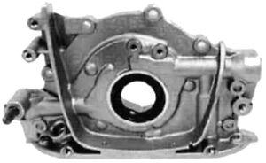 POMPA-dell-039-olio-Suzuki-SAMURAI-1-3-11-88-12-04-OP251