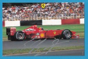 Michael-Schumacher-Formel-1-Formula-One-17581