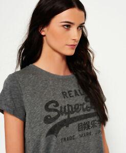 Superdry-Vintage-Logo-Boyfriend-T-shirt