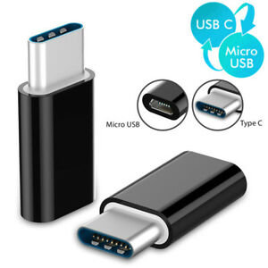 5pcs-USB-Type-C-3-1-To-Micro-Converter-USB-C-Charging-Adapter-for-Samsung-S8