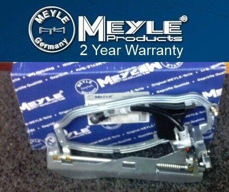 MEYLE 51218243615 Passengers Side BMW E53 X5 Door Handle Carrier NS Front