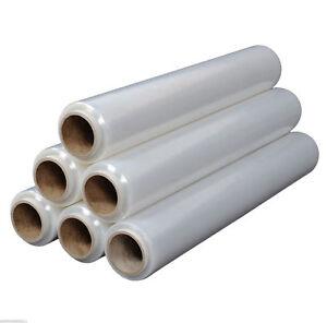 Stretchfolie-17my-20my-23my-Palettenfolie-Wickelfolie-Strechfolie-500mm-x-300m