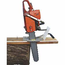 Granberg Mini Edging Chainsaw Mill Modelg555b
