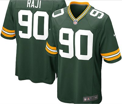 packers sideline shirt
