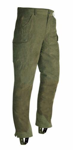 Verney-Carron SIKA Pantaloni