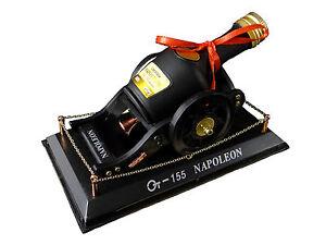 l fterfrischer autoparf m kanone duft aroma f r auto und. Black Bedroom Furniture Sets. Home Design Ideas