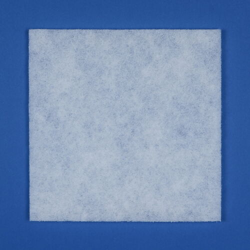 5 Filter Ersatzfilter Staubfilter für Lunos ALD-R 110  2//ZSKA 2//FB 033 286