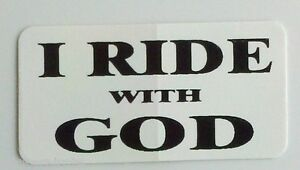 3-I-Ride-With-God-Christian-Biker-Jesus-Love-Hard-Hat-Tool-Box-Helmet-Sticker