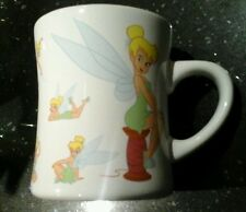 Disneystore Tinkerbell Cup Mug