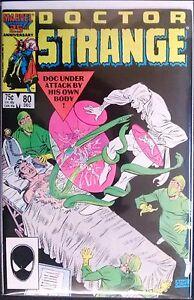 Doctor-Strange-Vol-2-80-Grading-VF-NM