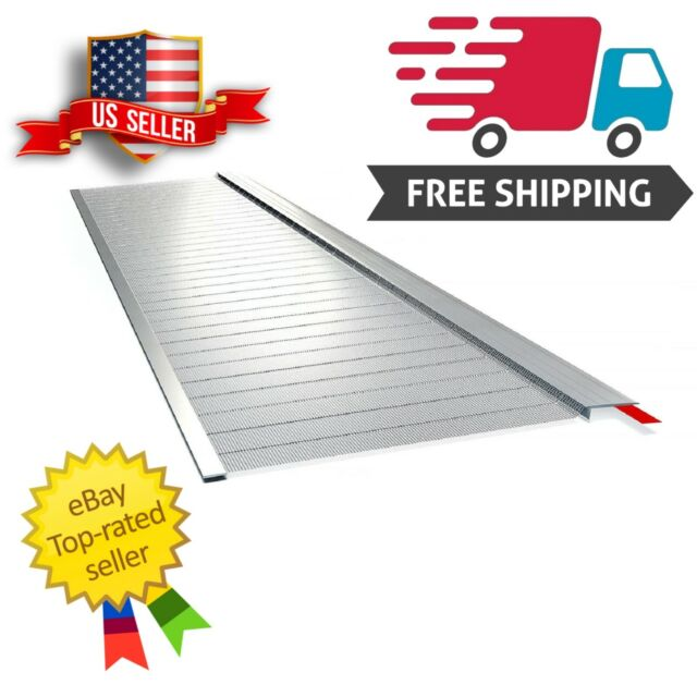 Stainless Steel Gutter Guard Kit Fits gutters up to 5 UL Certified Made from high-Grade Stainless Steel Plain-Weaved mesh 92-Ft