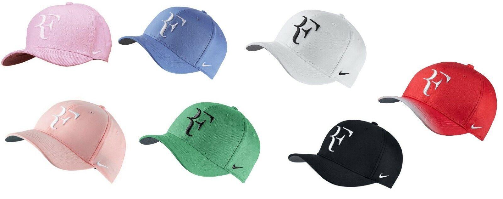 e1e7c28cec3 NIKE AEROBILL CLC99 RF TENNIS HAT 868579 COURT nnxeyk1034-Hats ...
