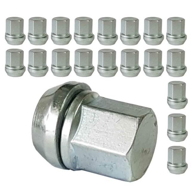 Set 2-35 cm Mayuela Kastenform Aluminium Brotbackform Antihaftbeschichtung