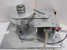 Ika Werke 10437 Shaker Redesign Assembly 24 Vdc