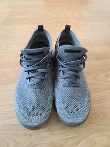 Nike-942842106-Air-Vapormax-Flyknit-2-Size-12
