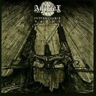 Interminable Night by Acephalix (CD, May-2011, Southern Lord Records)