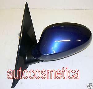 specchio-retrovisore-originale-DX-BMW-E87-serie-1