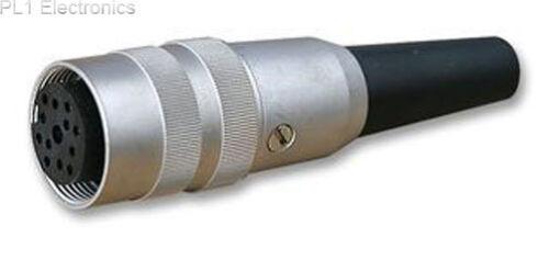 Sealey 3pc changement rapide Multi Outil Lame Racleuse Set Rigide Souple Sharp SMTB 3